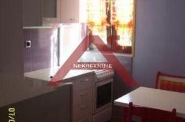 Lijepi stan za najam, Rijeka, Wohnung