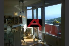 Ekskluzivan dvoetažni stan na Škurinjama, Rijeka, Wohnung
