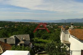 Odlična kuća u Marčeljima samo 125.000€, Viškovo, Kuća