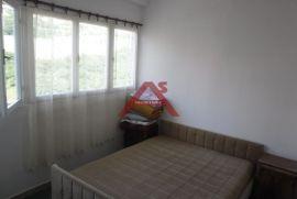 Belveder, 2skl stan, 53 m2, Rijeka, Appartment