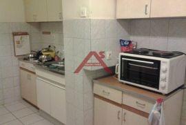 Stan u visokom potkrovlju, Rijeka, Appartamento