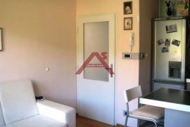 Rijeka, renoviran stan 37 m2, Rijeka, Daire