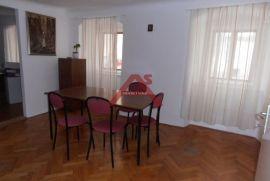 Centar, 1. kat, Rijeka, Wohnung