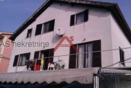 Matulji kuća sa poslovnim prostorom, Matulji, Σπίτι