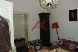 Zagreb, 3s, 95m2, Palmotićeva, MOGUĆNOST 2 STANA, Zagreb, Apartamento