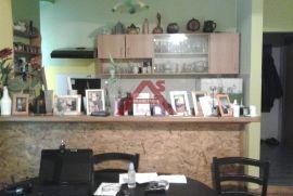 Centar, stan, Rijeka, Διαμέρισμα