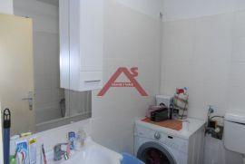 Lijepi stan kraj Lidla Zamet, Rijeka, Apartamento