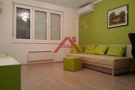 Drenova, stan, Rijeka, Apartamento