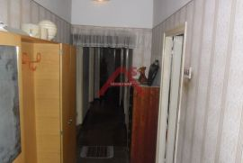 Podmurvice,3S+DB,101m2,, Rijeka, Appartamento