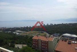 Škurinje,2S+DB,prekrasan pogled na more, Rijeka, Appartment