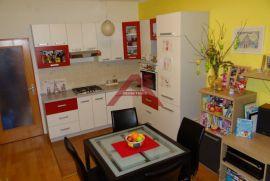 Zagreb, Centar, ugodan 1S+DB, Zagreb, Apartamento