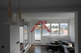 Zagreb, Šestine, 2SS+DB, 80m2, Zagreb, Appartement