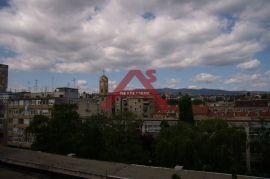 Zagreb,Centar,Martićeva, 50m2, Zagreb, Kвартира