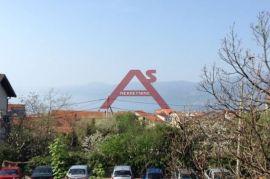 Gornji Zamet samosotjeća kuća s 2400m2 okućnice, Rijeka, Casa