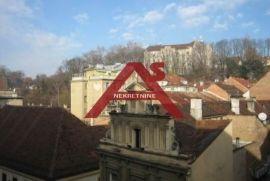 Zagreb - Ilica, 280 m2, za hostel, Zagreb, Gewerbeimmobilie