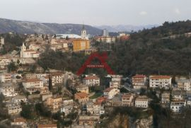 Stan u malom neboderu na Kozali, Rijeka, Daire