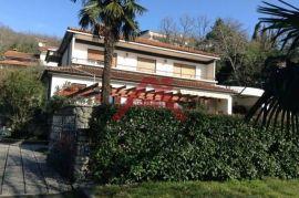 Kuća, lokacija rijetkost!, Rijeka, Ev
