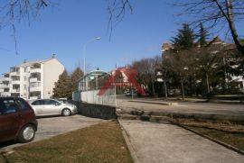 Prizemlje kuće na D. Drenovi, Rijeka, Apartamento