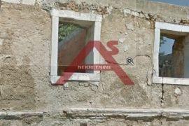 Sušačka Draga - starina za adaptaciju, Rijeka, بيت