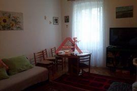 Brajda  -  stan 3S kl. 80 m2, Rijeka, Wohnung