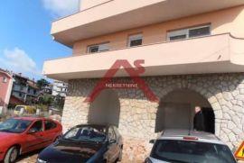 G. Zamet, 45 m2, Rijeka, Appartamento