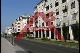 Zagreb,Horvaćanska, 20m2,ulični poslovni prostor, Zagreb, العقارات التجارية