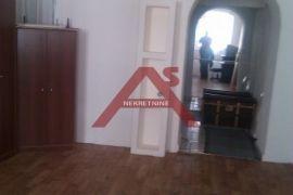 Strogi centar, 45 m2, drugi kat, Rijeka, Apartamento