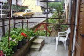 Turnić 1S mali stan, Rijeka, Appartment