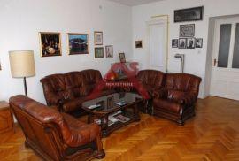 Centar,Stan 131 m2, Rijeka, Apartamento