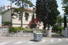 Rijeka, secesijska vila 360 m2, Rijeka, Ev