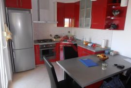 Hosti, lijep 2S+DB, Rijeka, Appartamento