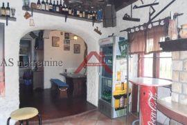 Crikvenica konoba ( restoran ) uz plažu, Crikvenica, Poslovni prostor