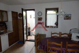 Donja Drenova, 114 m2, kuća sa garažom, Rijeka, بيت