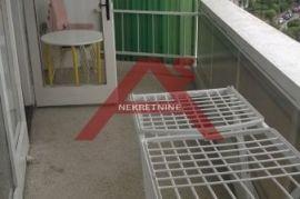 Podmurvice, 70 m2, 2S KL, 350 €/mj, Rijeka, Daire