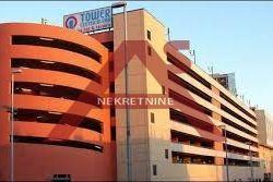 Tower centar Rijeka prostor za razne namjene, Rijeka, Poslovni prostor