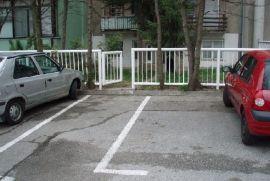 NAJAM - Poslovni prostor: Zagreb, 23 m2, 220 EUR, Zagreb, Immobili commerciali