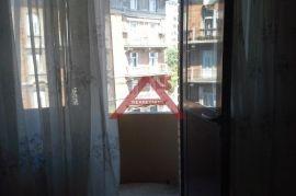 Belveder, 45 m2, 3. kat, namješten, 250 €/mj, Rijeka, Kвартира