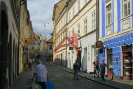 """Zagreb, 59m2, ULIČNI LOKAL  """"RADIĆEVA"""", Zagreb, Immobili commerciali"""