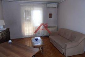 Najam, lijepi stan na Pehlinu, Rijeka, Appartement