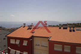 Škurinje NN, 77 m2, novouređen, novonamješten 2S+DB, 3. kat, Rijeka, شقة