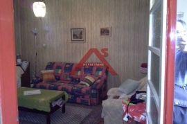 Podmurvice, 2S KL stan, 56 m2, 1. kat u dvokatnici, 60.000 €/kn, Rijeka, Flat