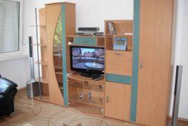 Stan: Zagreb, 54 m2, 330 EUR, Zagreb, Kвартира