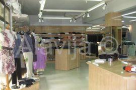 Poslovni prostor: Dubrovnik, Lapad, 280 m2, 2128 EUR, Dubrovnik, Immobili commerciali