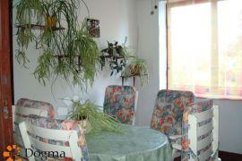 Apartman Njivice, Omišalj, Apartamento
