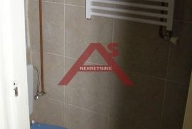 Prilika za investiranje - stan za renoviranje na odličnoj poziciji!, Zagreb, Wohnung