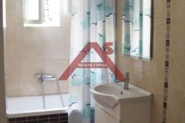 Krimeja, sve novo, namješteno u cijeni, 1S KL, 46.500 €/kn, Rijeka, Διαμέρισμα