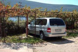 APARTMAN - sa pogledom na more, Herceg Novi, Flat