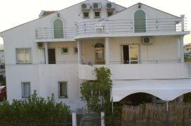 Kuća u Ulcinju, Ulcinj, Haus