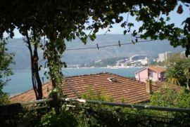 Herceg Novi - lux, Herceg Novi, Διαμέρισμα