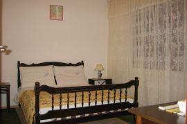 Apartmani i sobe na Zabljaku, Žabljak, Commercial property
